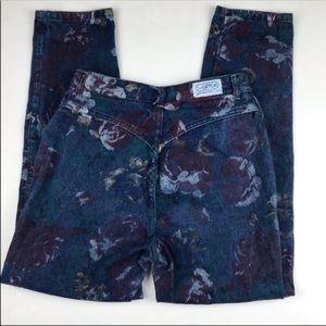 La Cetch Jeans - La Cetch Vintage Mom Jeans